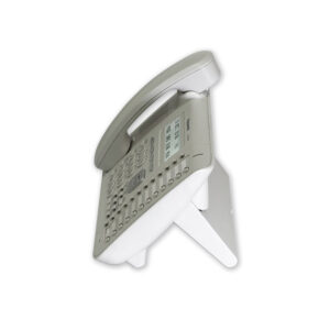 تلفن آی پی پاناسونیک مدل KX-NT543