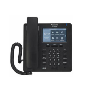 تلفن آی پی پاناسونیک مدل KX-HDV330