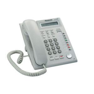 تلفن آی پی پاناسونیک مدل KX-NT321