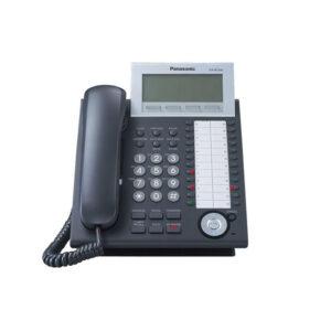 تلفن آی پی پاناسونیک مدل KX-NT346