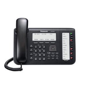 تلفن آی پی پاناسونیک مدل KX-NT556