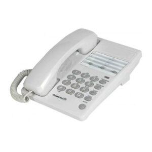 تلفن رومیزی پاناسونیک مدل KX-T2371