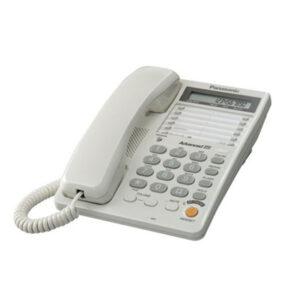 تلفن رومیزی پاناسونیک مدل KX-T2375