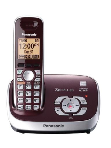 تلفن بیسیم پاناسونیک KX-TG6571