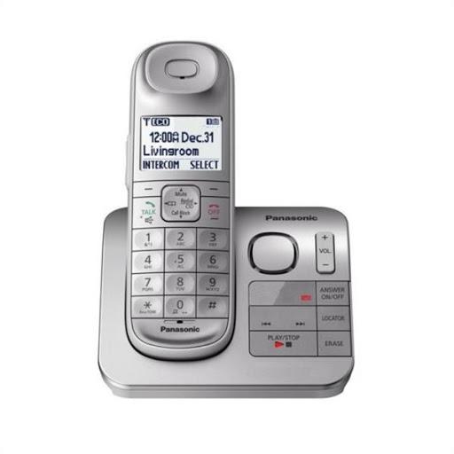 تلفن بیسیم پاناسونیک KX-TG3680