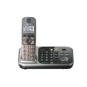 تلفن بی سیم پاناسونیک مدل KX-TG7741