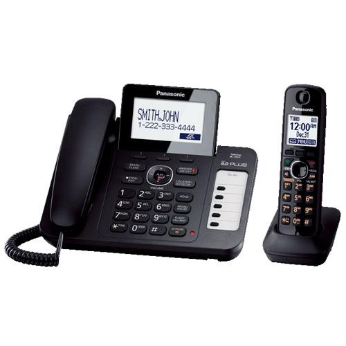 تلفن رومیزی پاناسونیک KX-TG9470