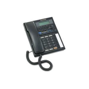 تلفن رومیزی پاناسونیک مدل KX-TS3282