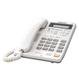 تلفن رومیزی پاناسونیک مدل KX-TS620