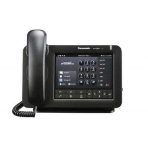 تلفن آی پی پاناسونیک مدل KX-UT670