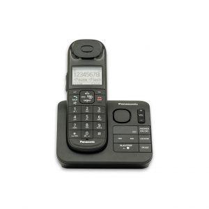 تلفن بی سیم پاناسونیک مدل KX-TGL430