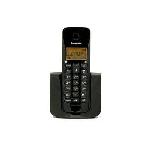 تلفن بی سیم پاناسونیک مدل KX-TGB110
