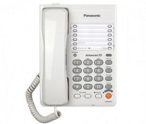 تلفن رومیزی پاناسونیک Panasonic KX-T2378