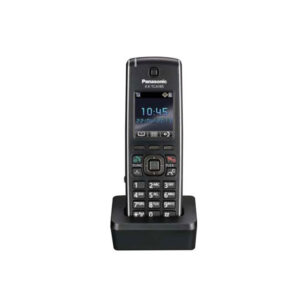 تلفن دکت پاناسونیک مدل KX-TCA185