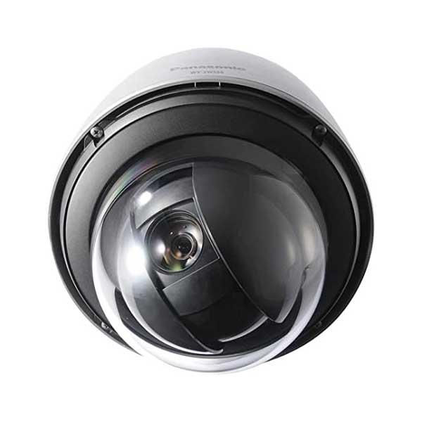 دوربین پاناسونیک مدل Panasonic WV-SW598