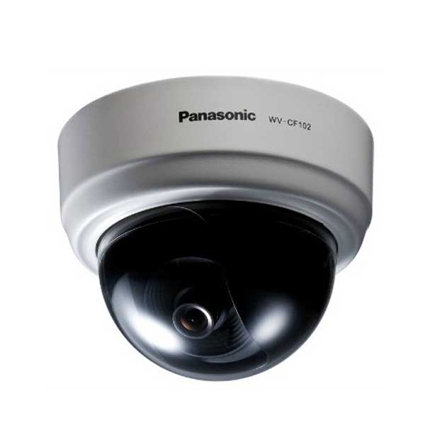 دوربین پاناسونیک مدل WV-CF300