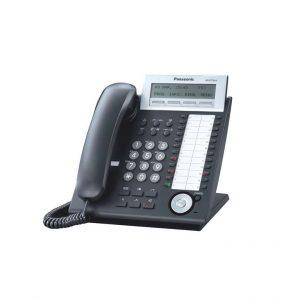 تلفن دیجیتال پاناسونیک مدل KX-DT343