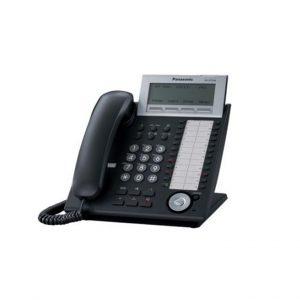 تلفن دیجیتال پاناسونیک مدل KX-DT346