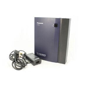 دستگاه پردازشگر صدا پاناسونیک مدل kx-tvm50