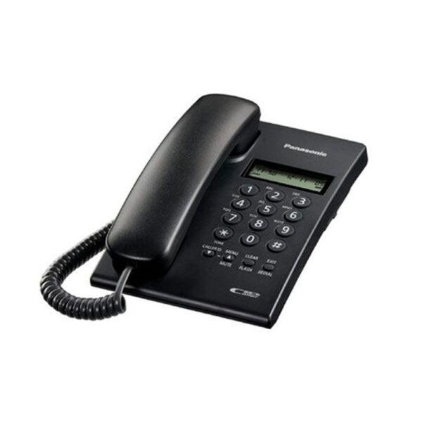 تلفن رومیزی پاناسونیک مدل KX-TSC60