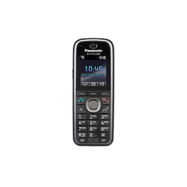 تلفن دکت پاناسونیک مدل KX-TCA285
