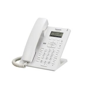 تلفن آی پی پاناسونیک مدل KX-HDV100