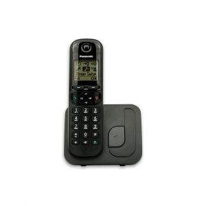 تلفن بی سیم پاناسونیک مدل KX-TGC210